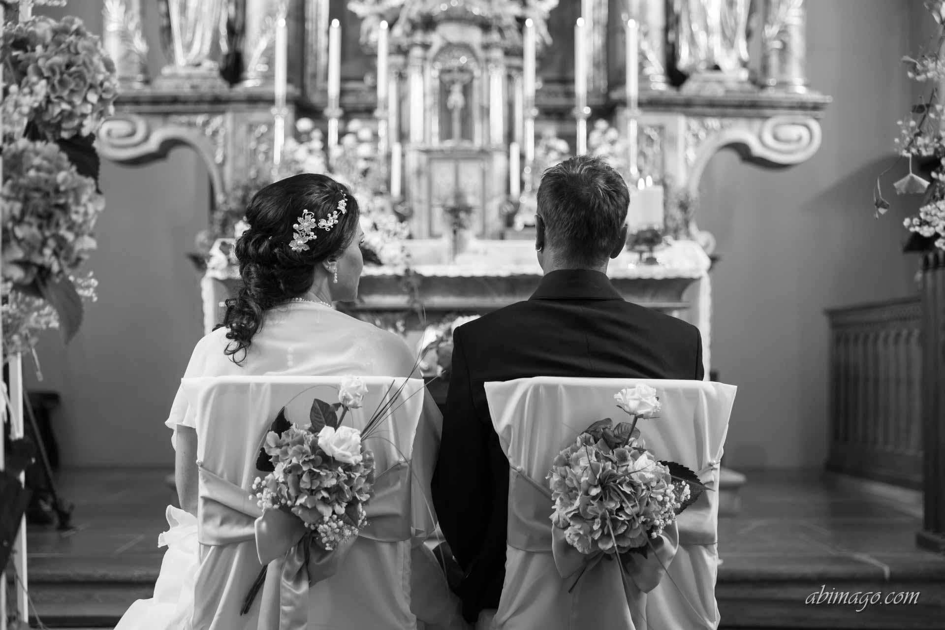 Hochzeitsfotos 47