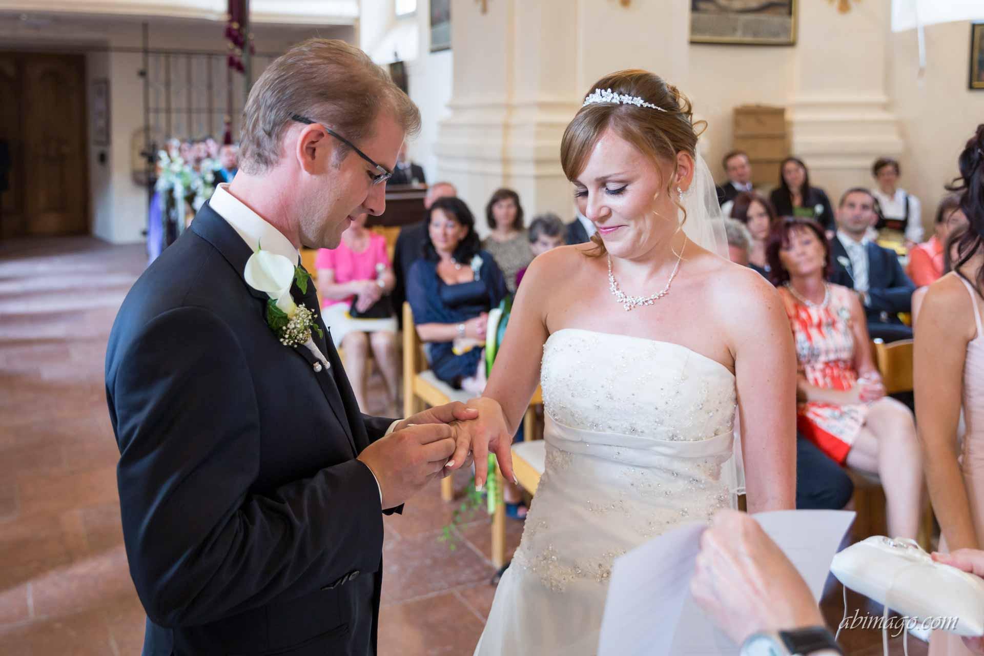 Hochzeitsfotos 66