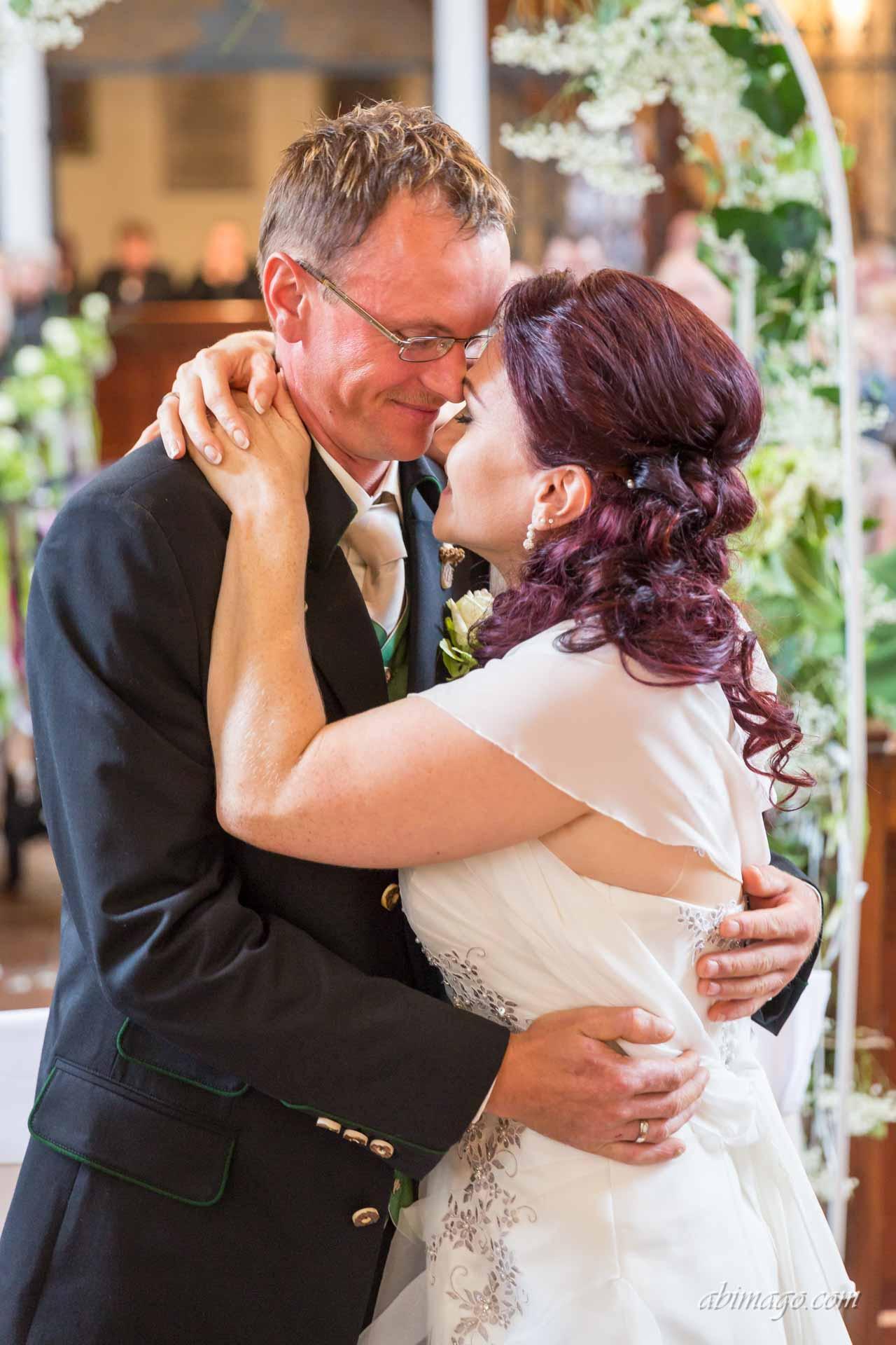 Hochzeitsfotos 134