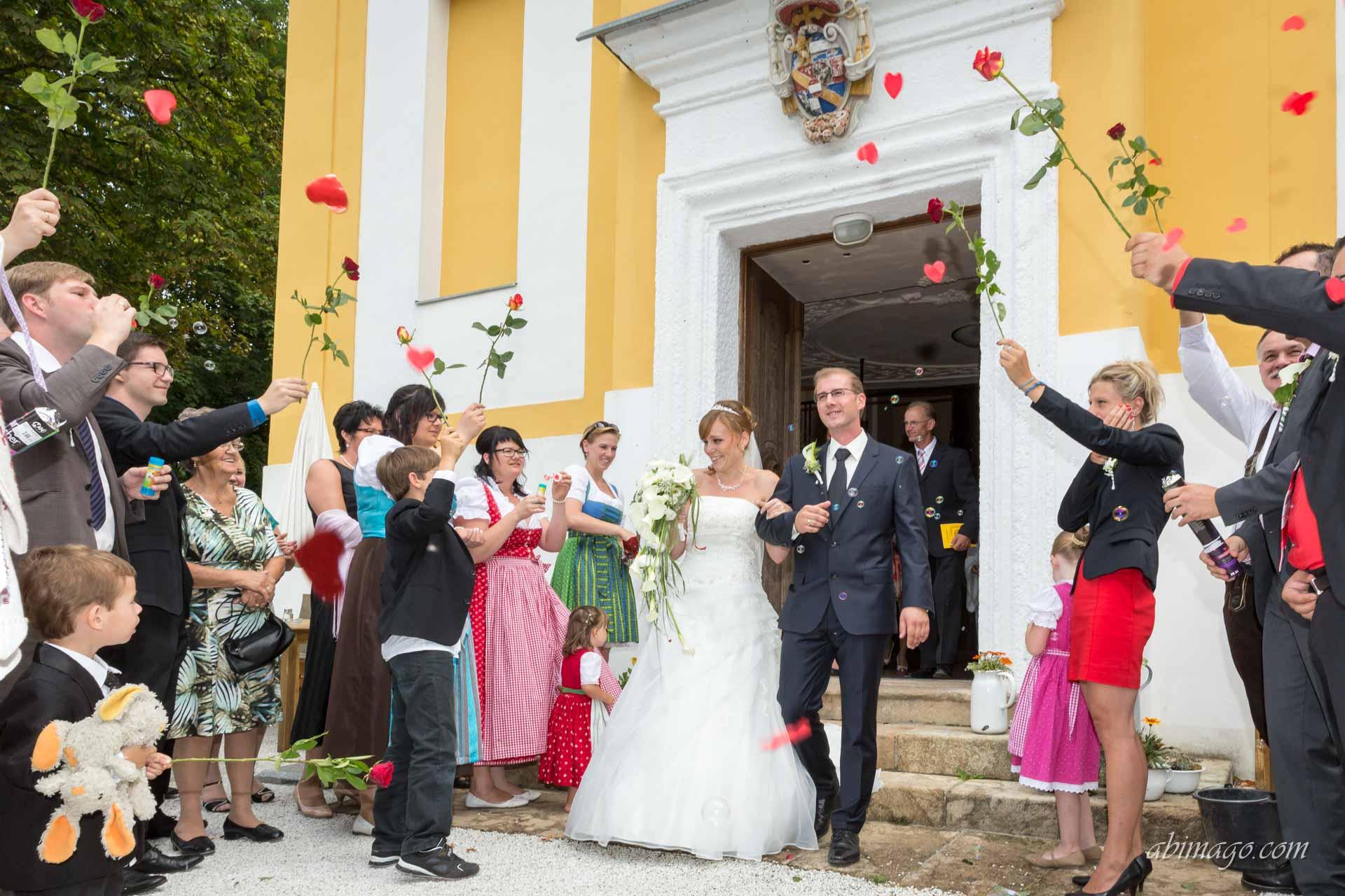 Hochzeitsfotos 88