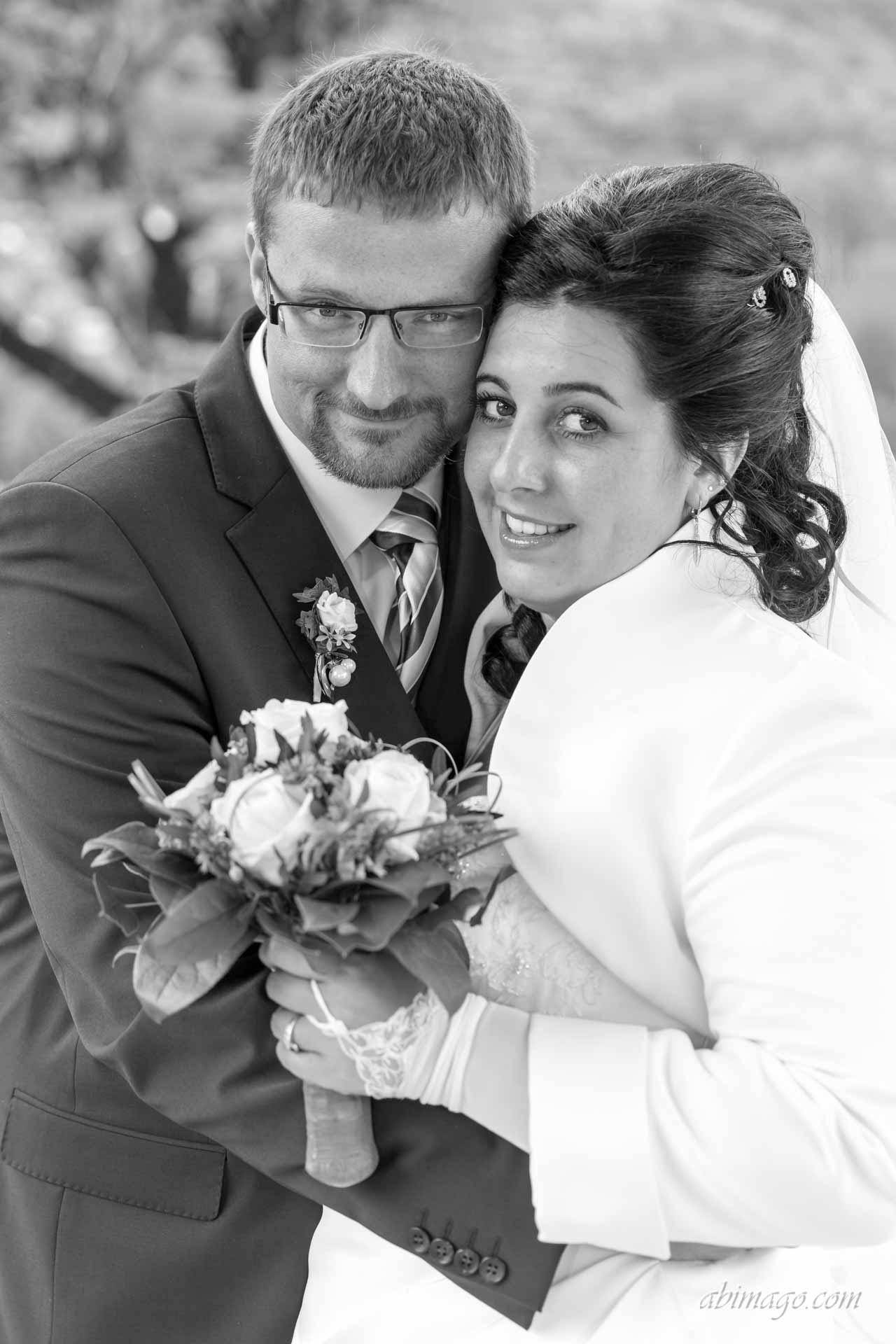 Hochzeitsfotos 32