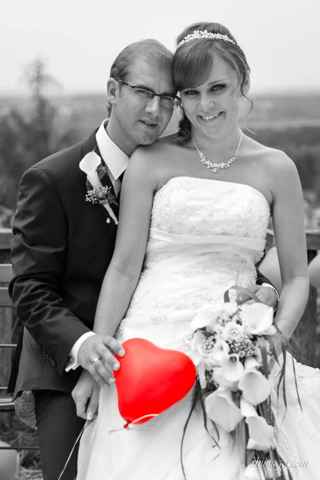 Hochzeitsfotos 109