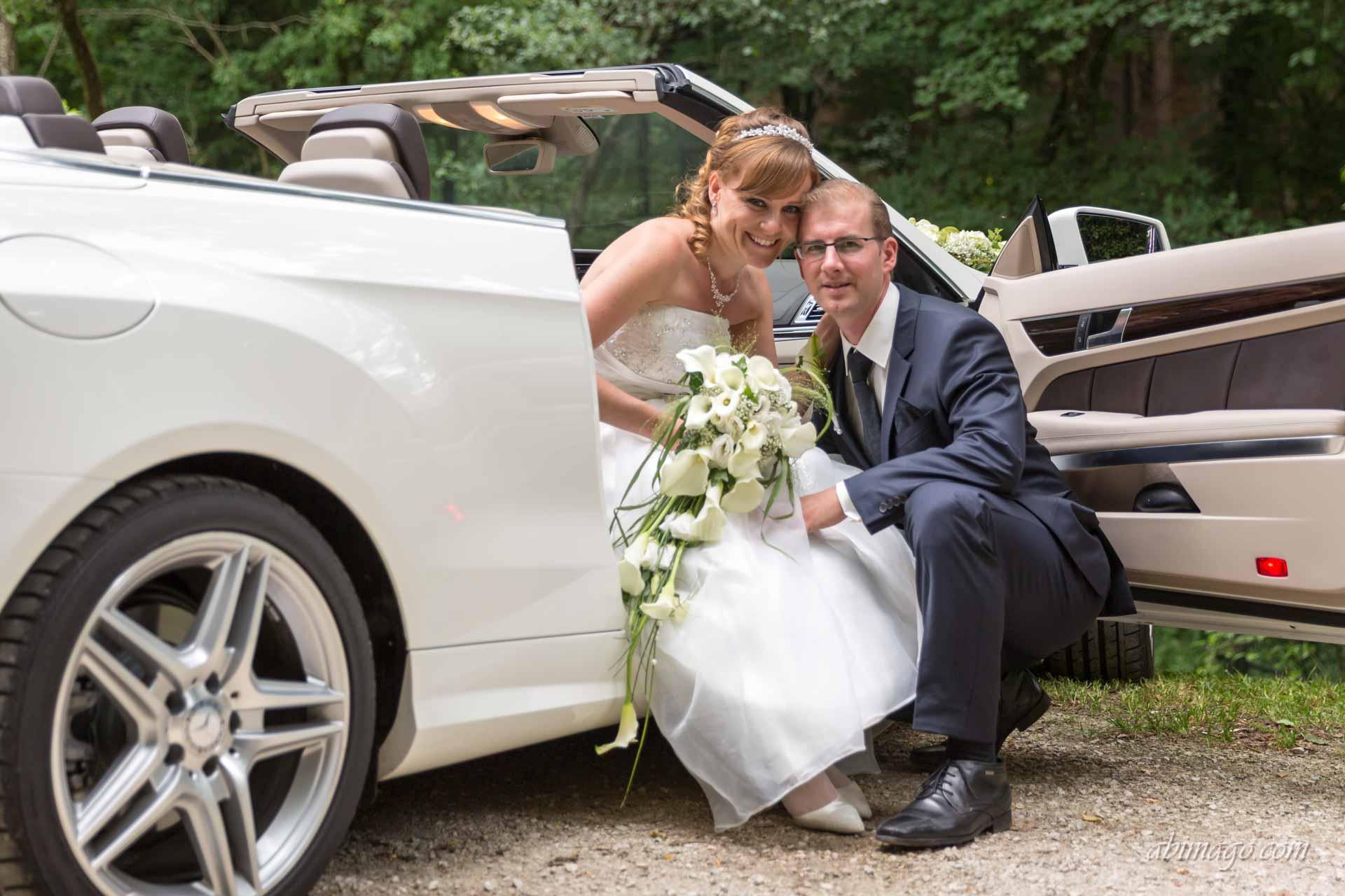 Hochzeitsfotos 87