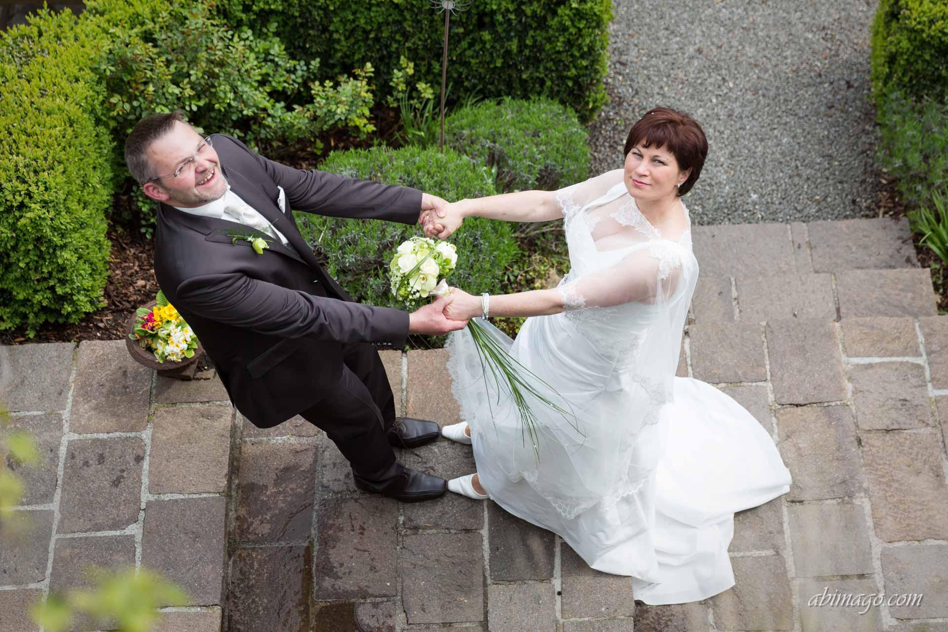 Hochzeitsfotos 28