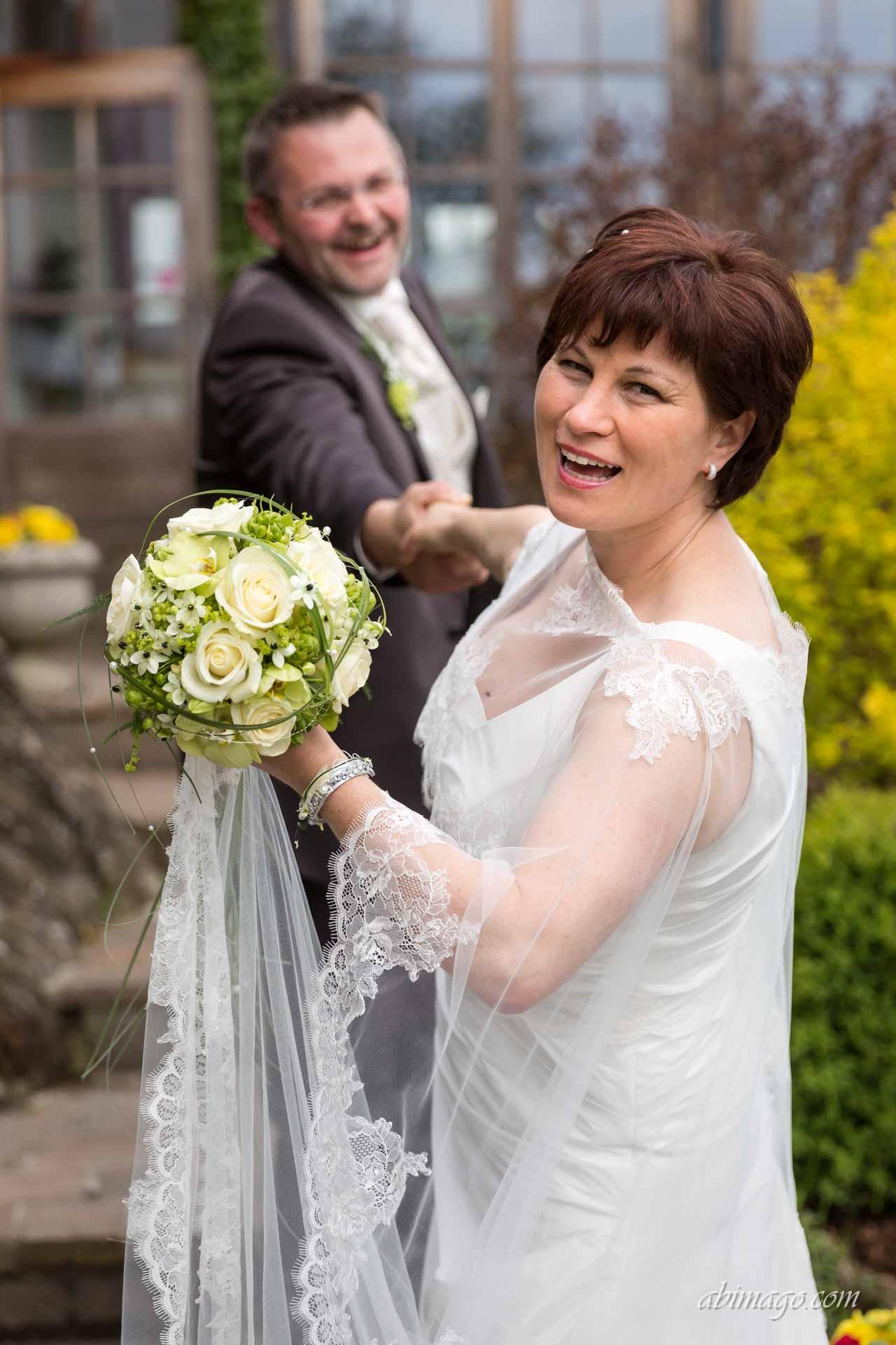 Hochzeitsfotos 124