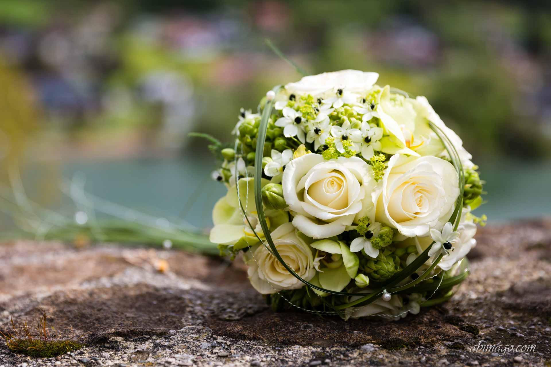 Hochzeitsfotos 195