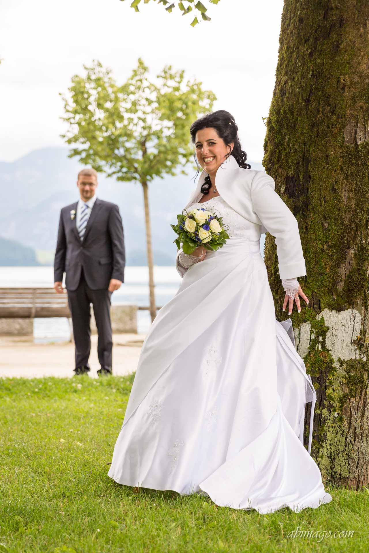 Hochzeitsfotos 107