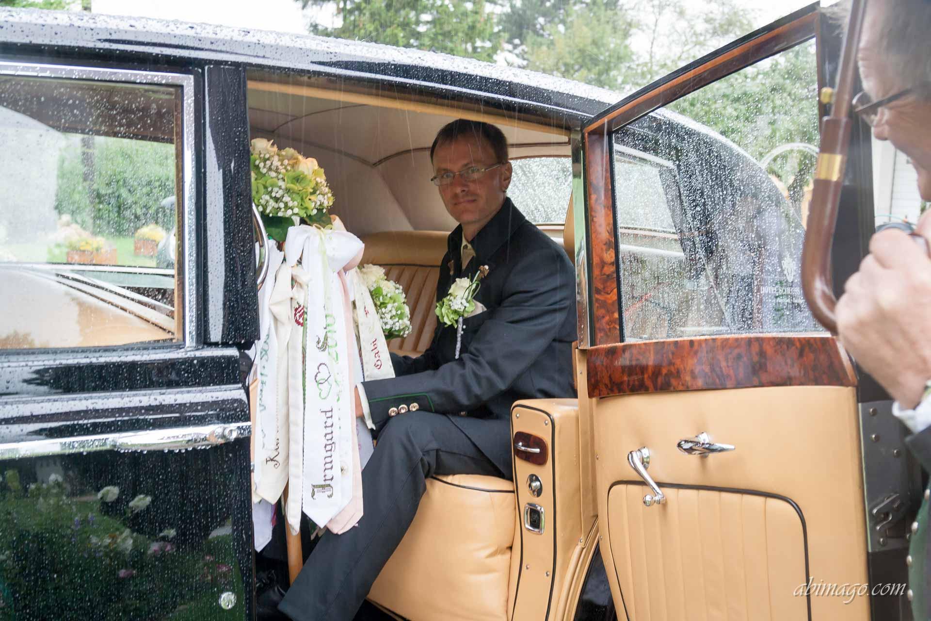 Hochzeitsfotos 83