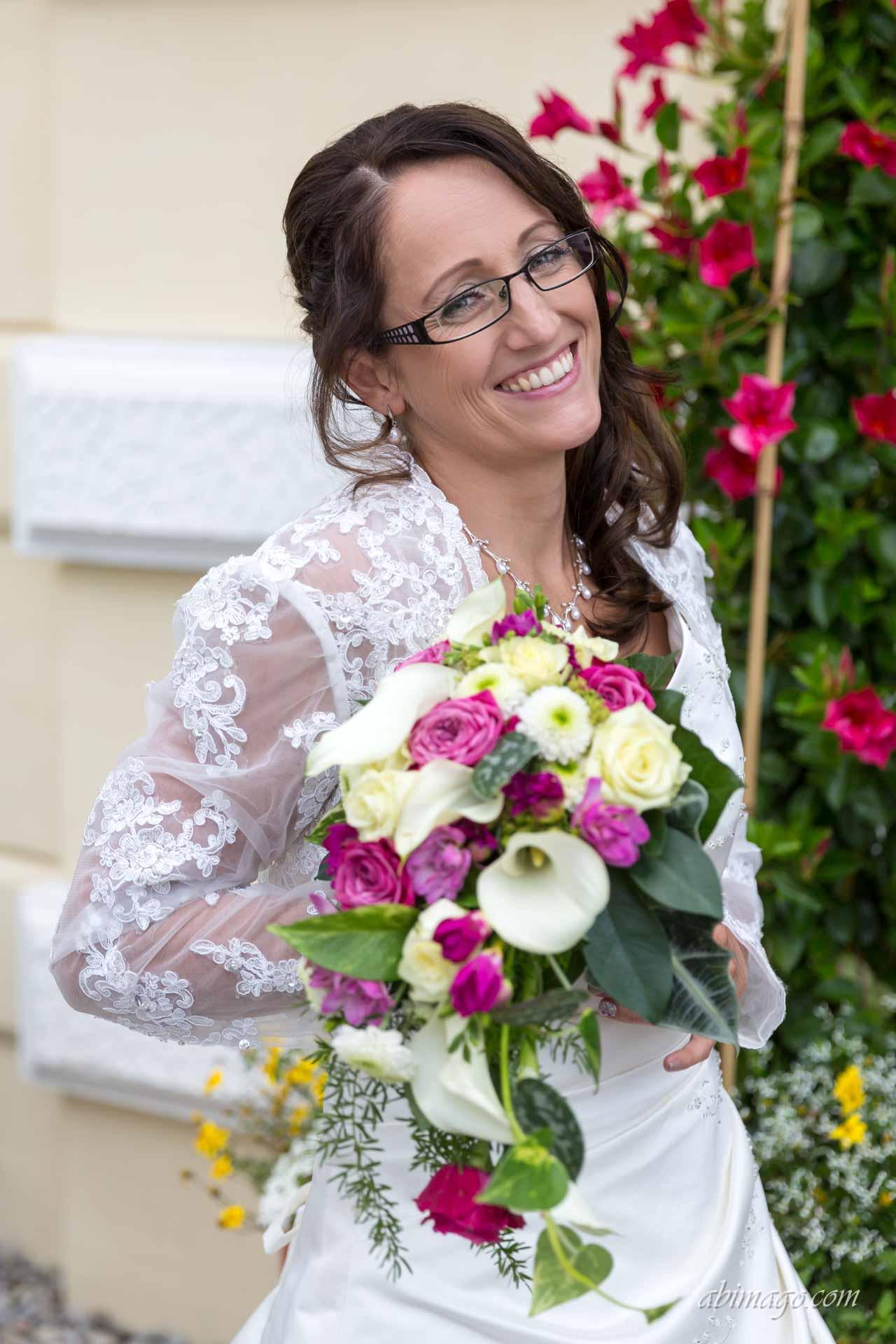 Hochzeitsfotos 131