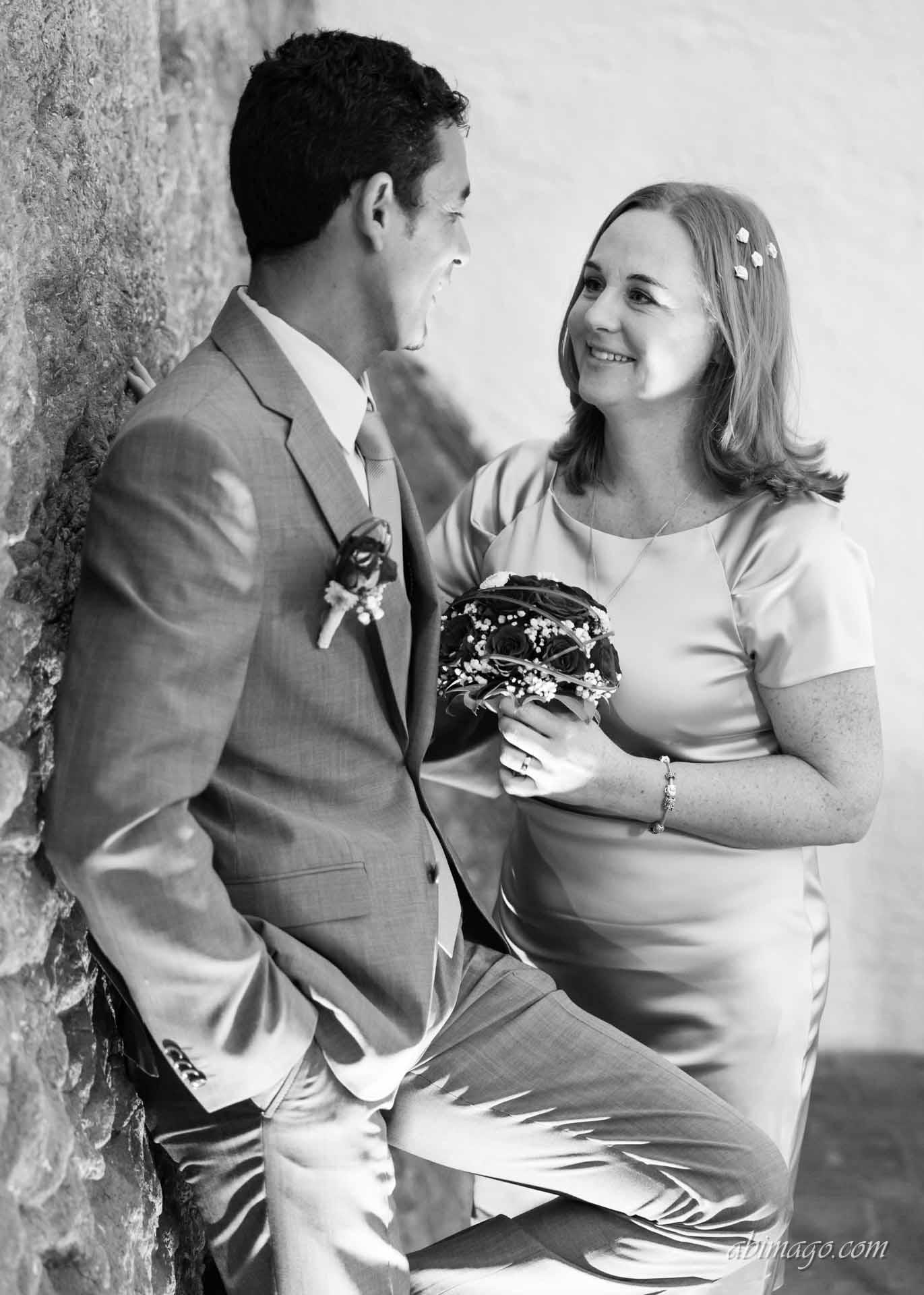 Hochzeitsfotos 209