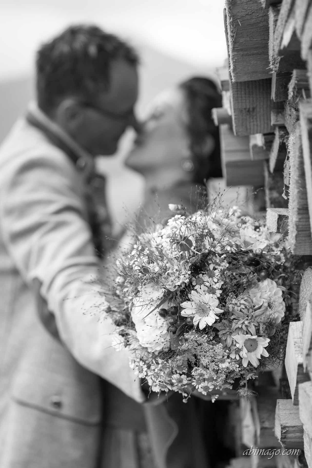 Hochzeitsfotos 3