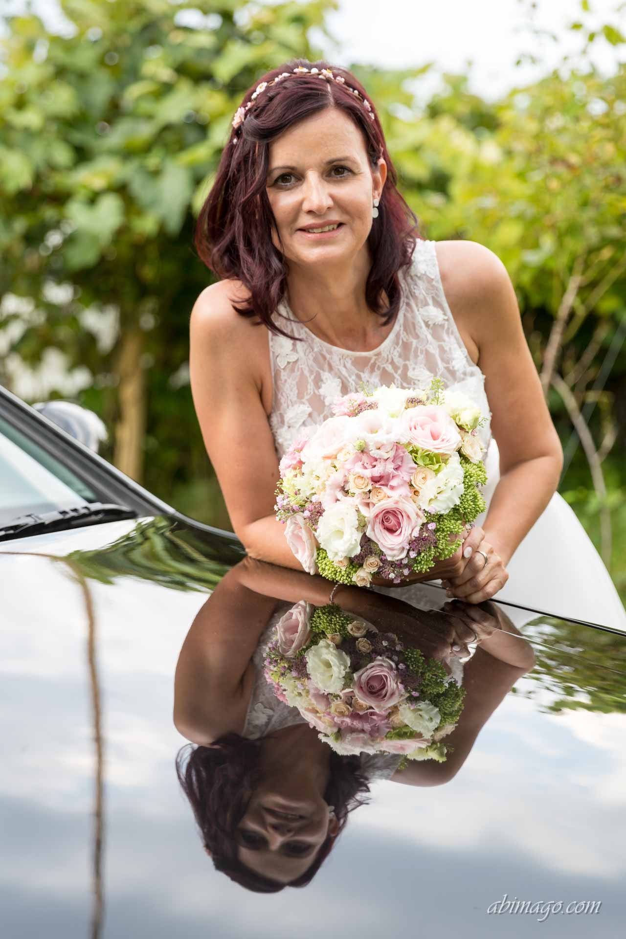 Hochzeitsfotos 162
