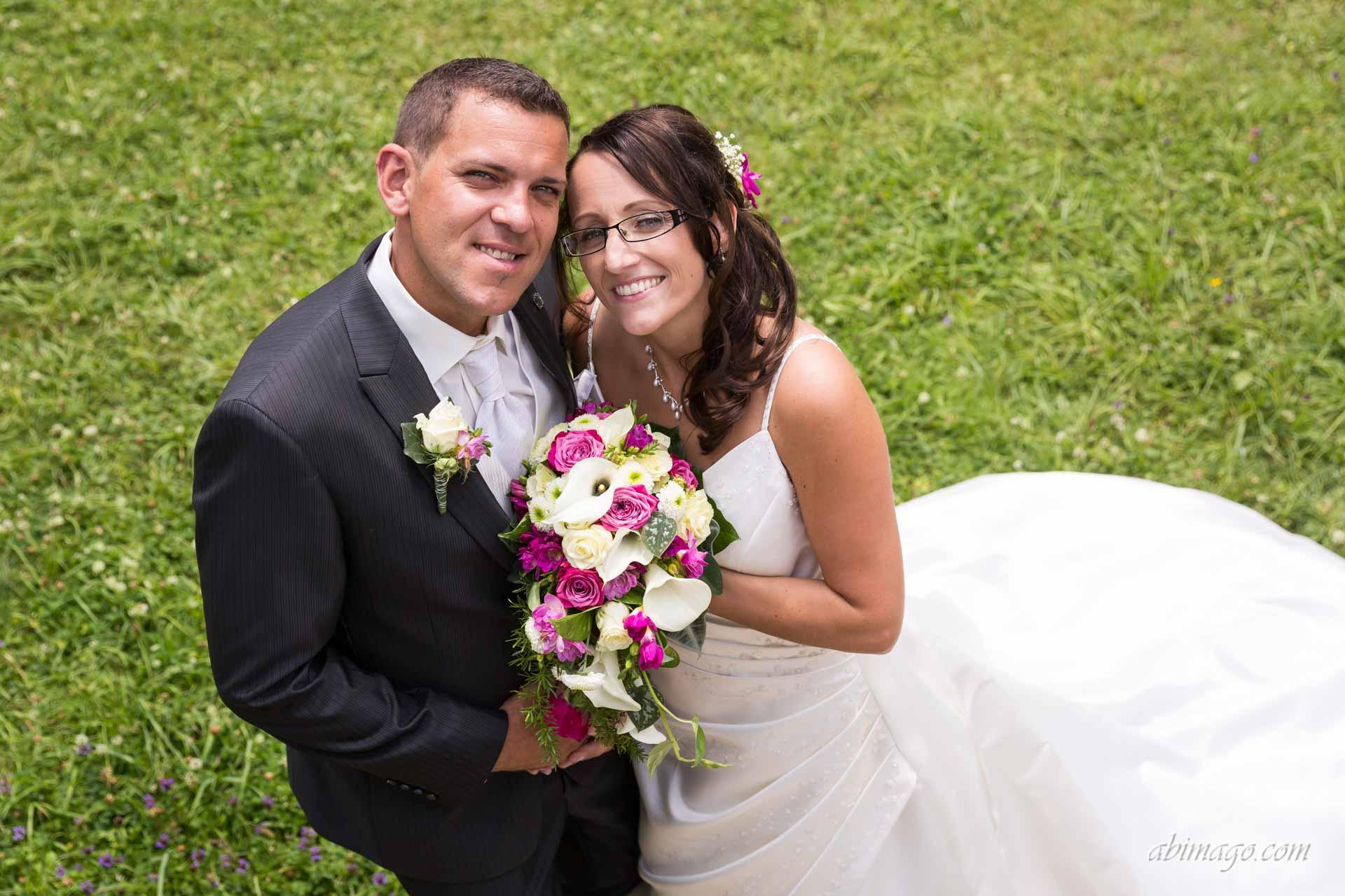 Hochzeitsfotos 37