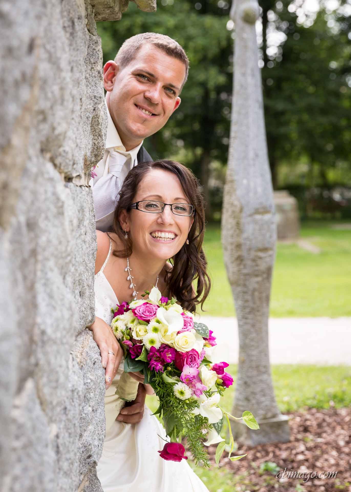 Hochzeitsfotos 181