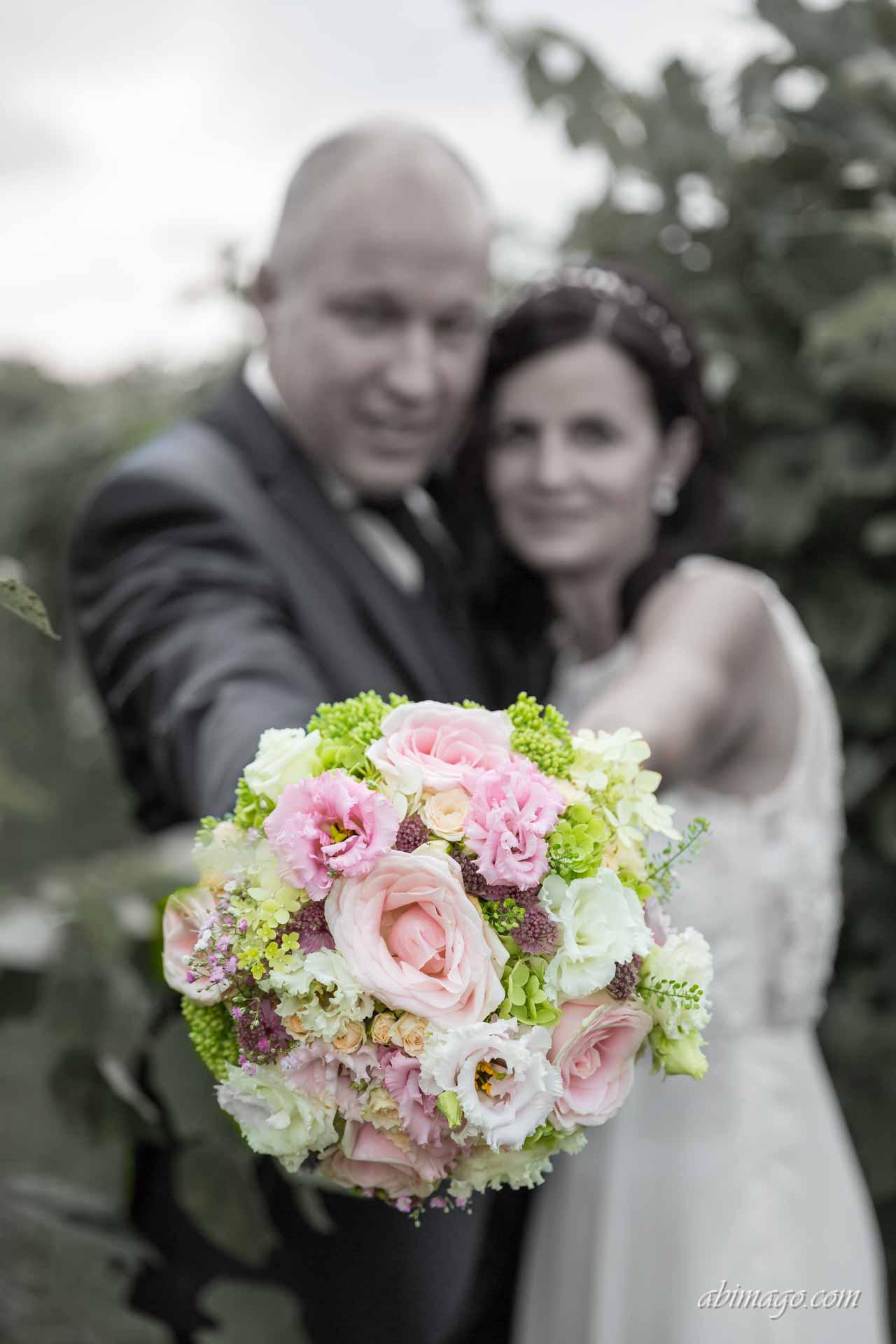 Hochzeitsfotos 142