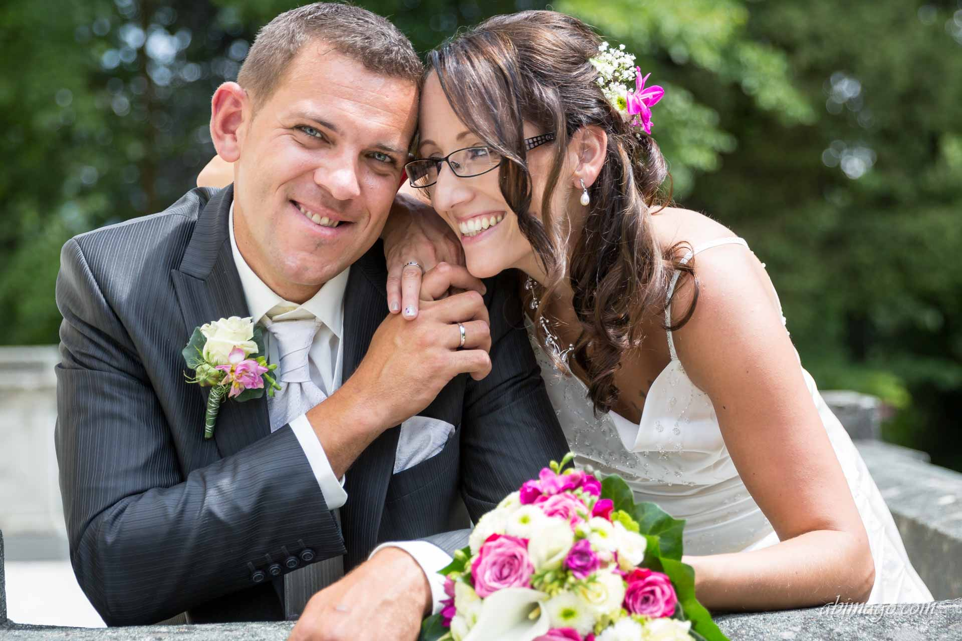 Hochzeitsfotos 187