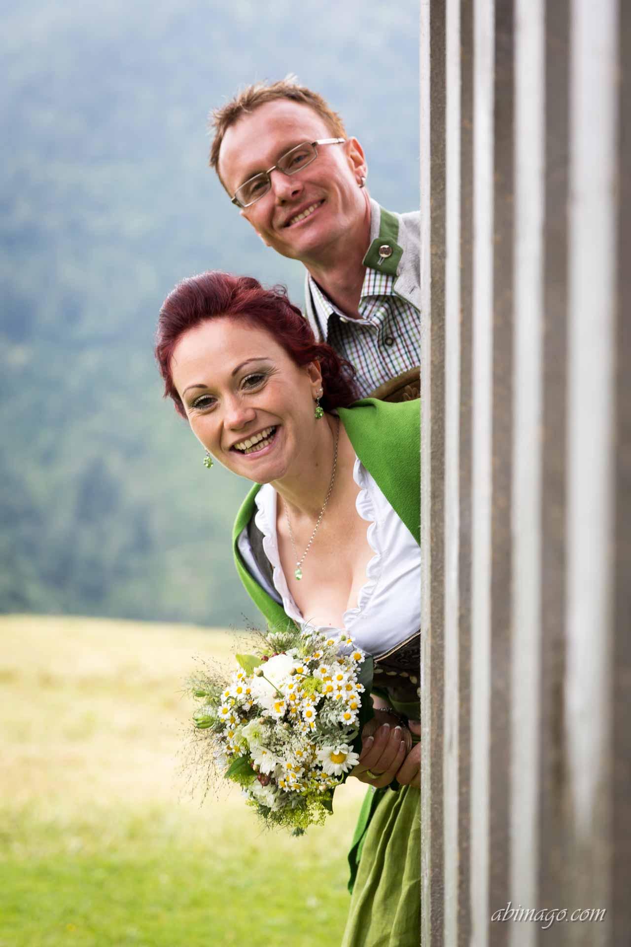 Hochzeitsfotos 205