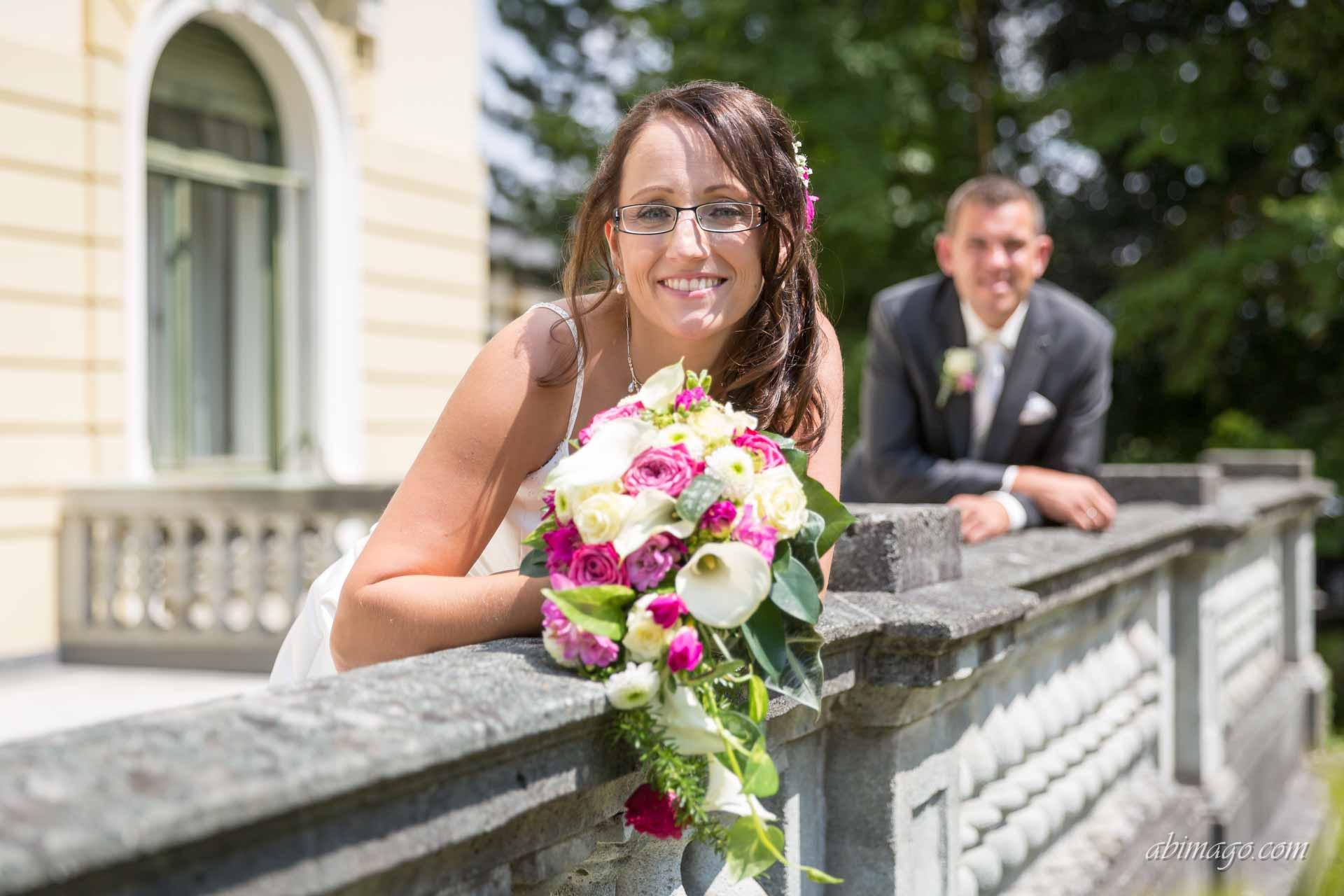 Hochzeitsfotos 198