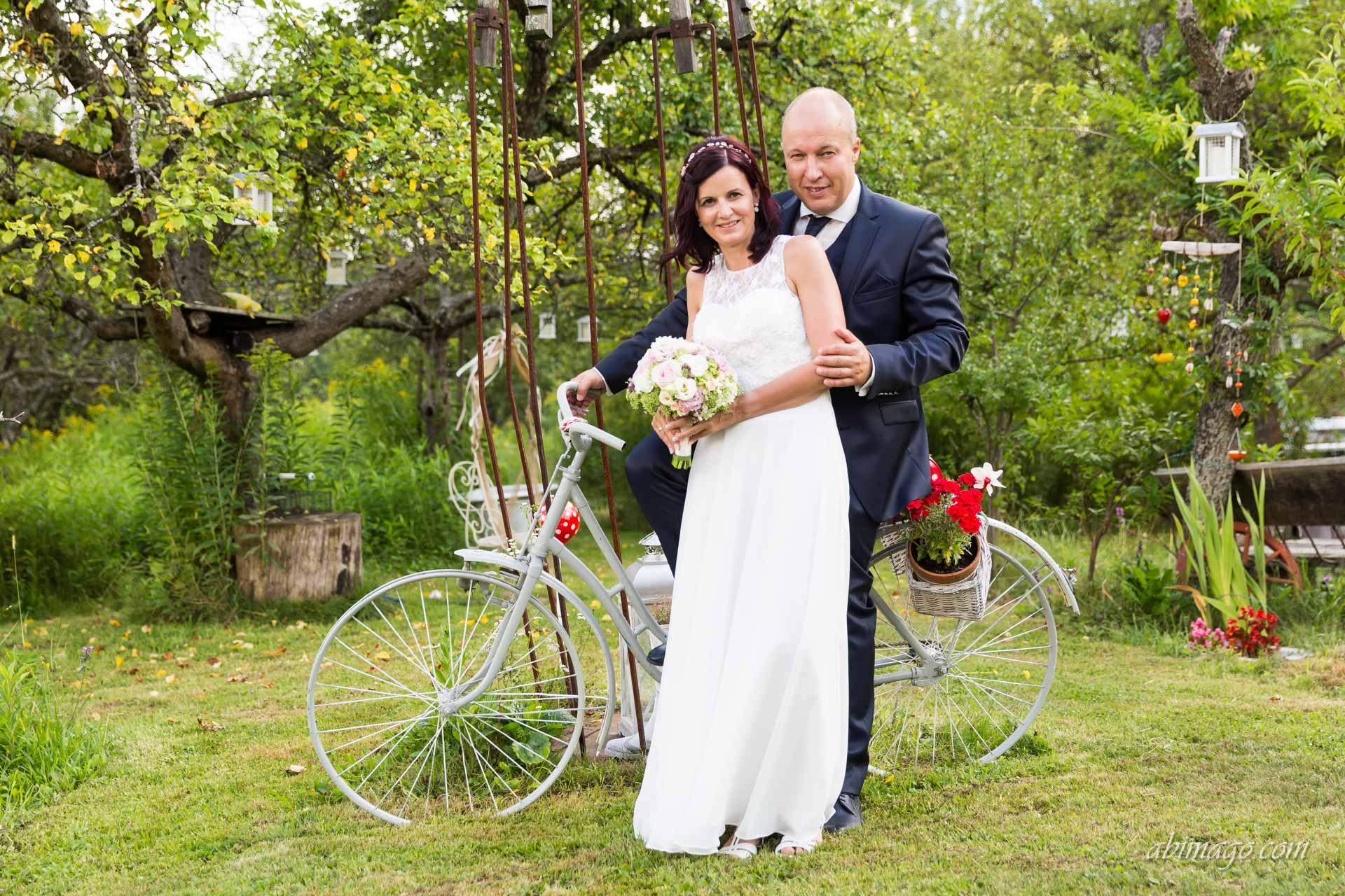 Hochzeitsfotos 175
