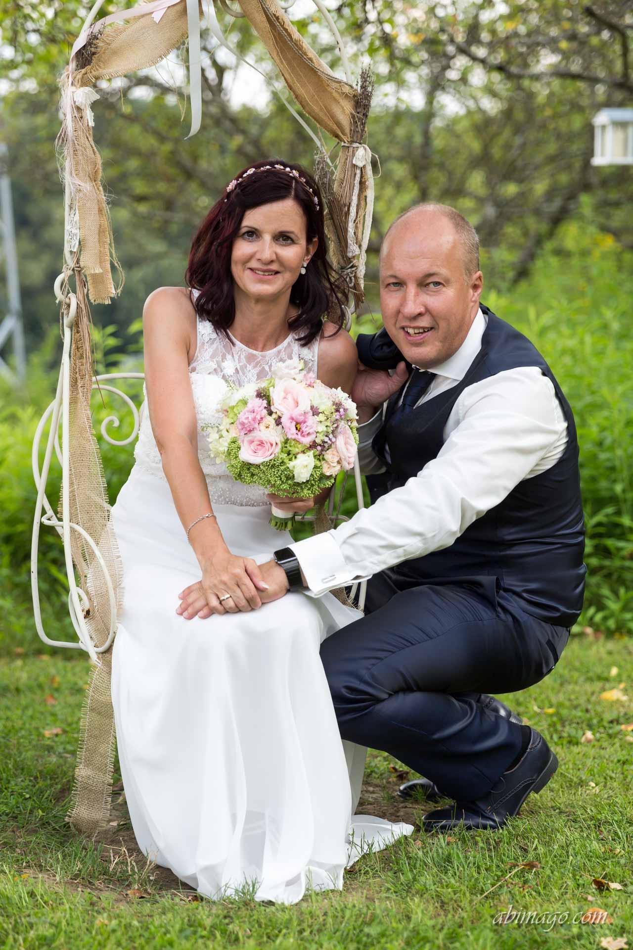 Hochzeitsfotos 203