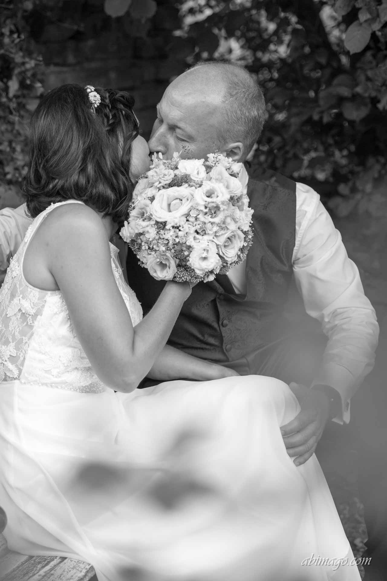 Hochzeitsfotos 16