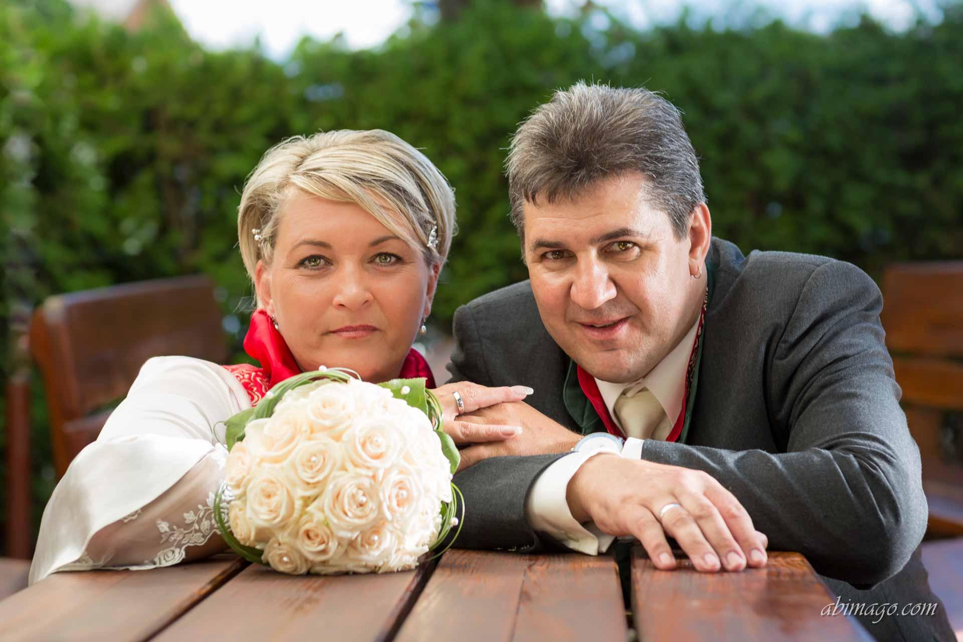 Hochzeitsfotos 143