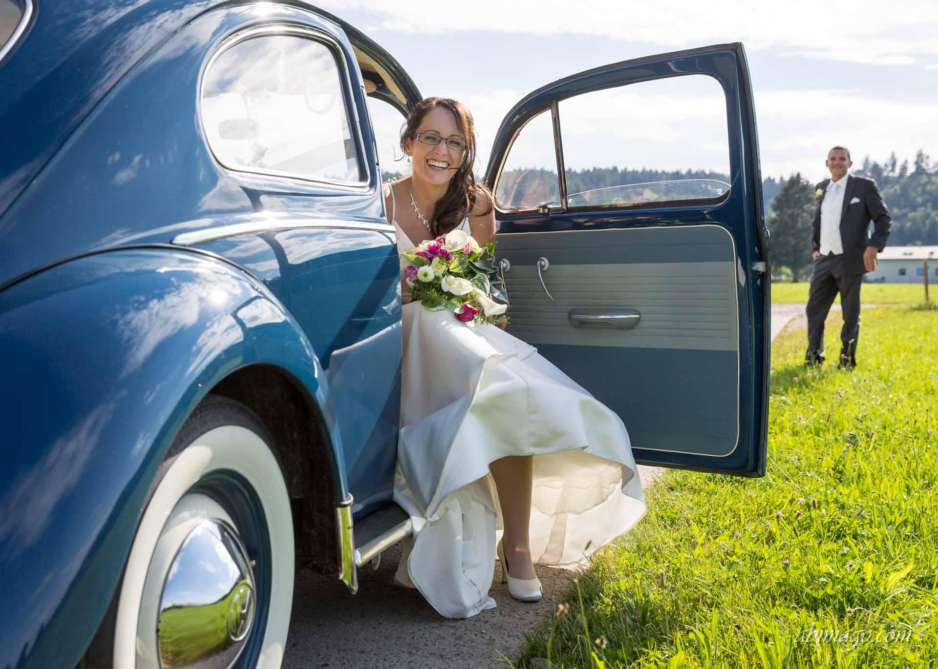 Hochzeitsfotos 90