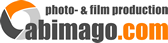 abimago.com