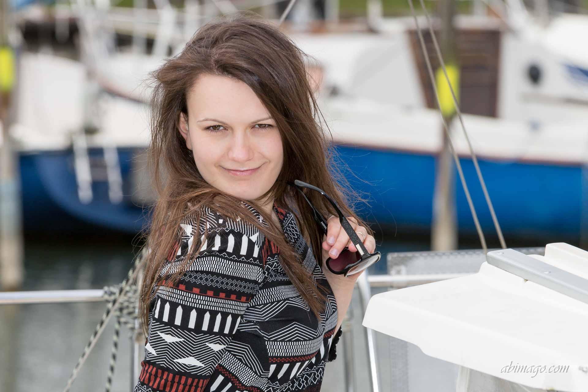 Portrait - Paarfotos 60