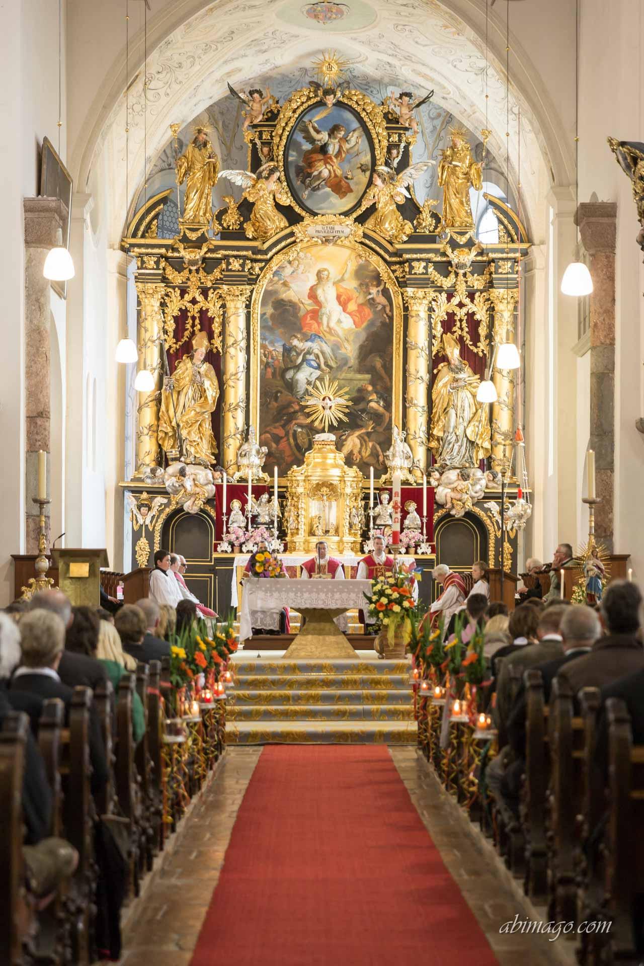 Taufe - Firmung - Kommunion 5