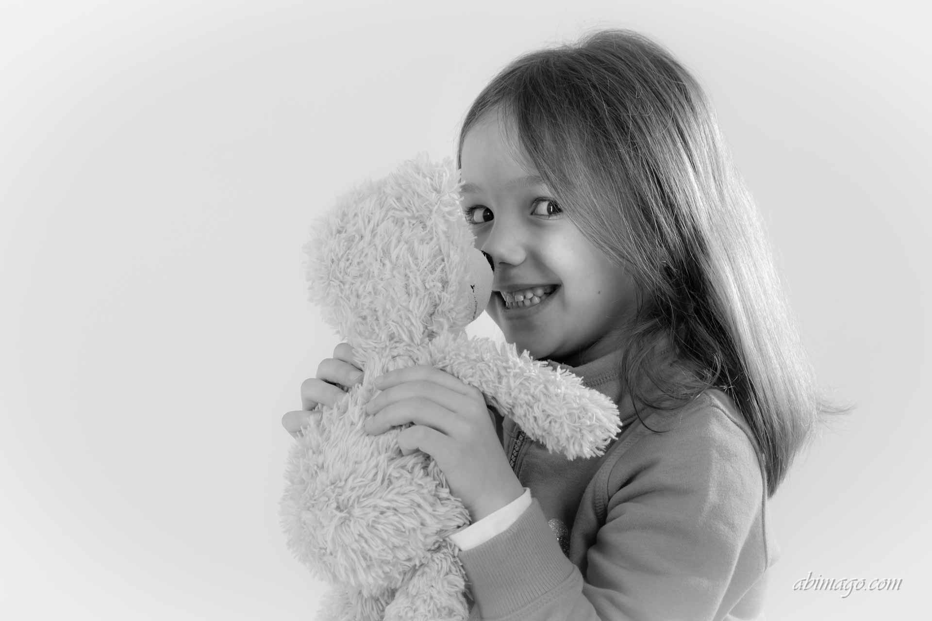 Kindergartenfotograf und Schulfotograf 27