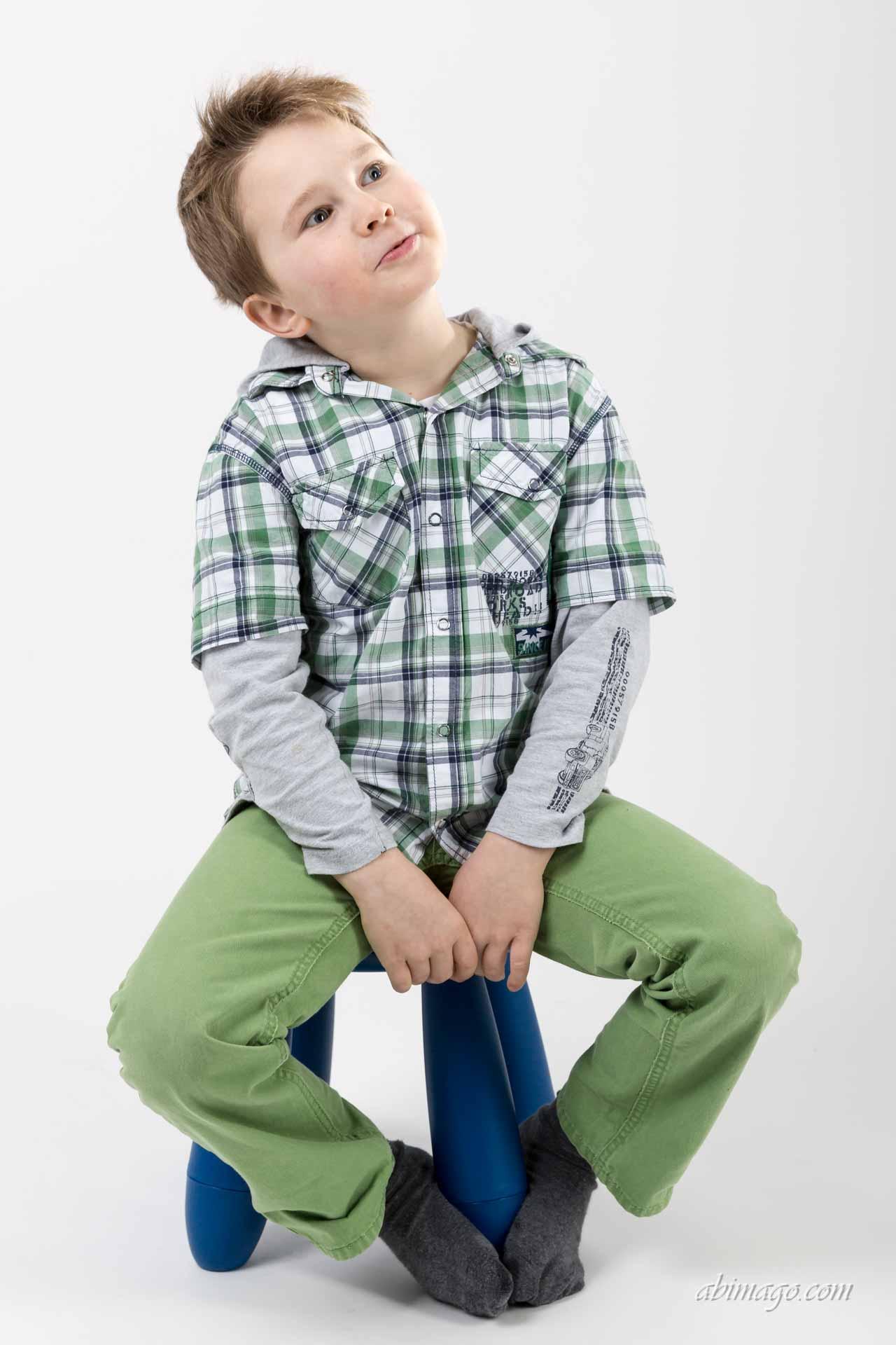 Kindergartenfotograf und Schulfotograf 5