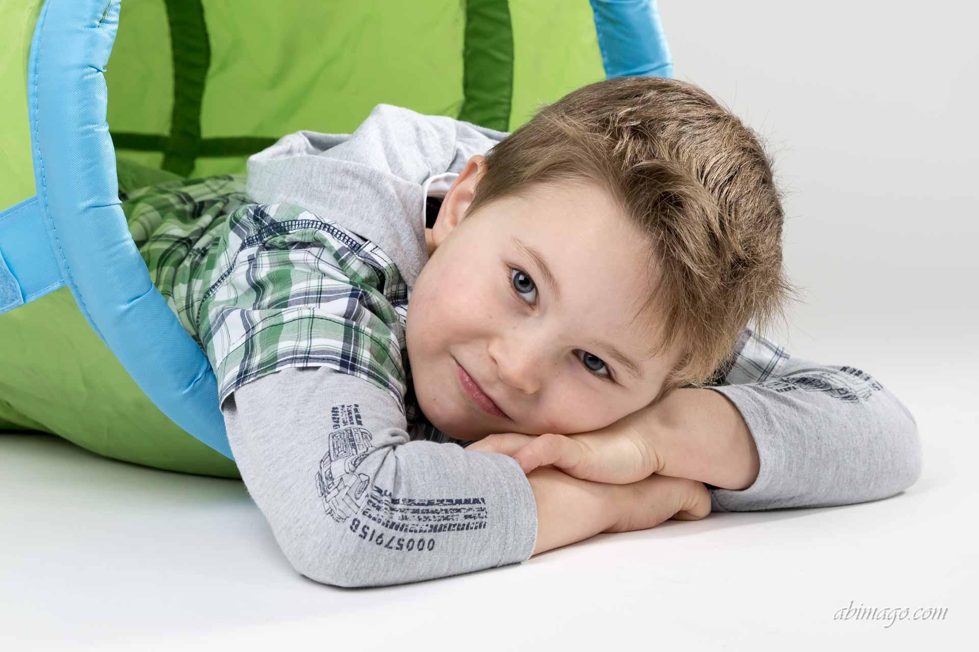 Kindergartenfotograf und Schulfotograf 10
