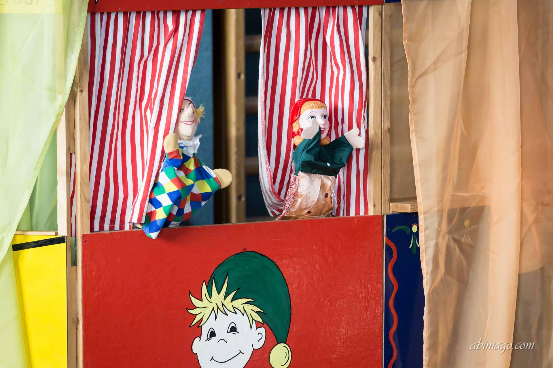 Kindergartenfotograf und Schulfotograf 26