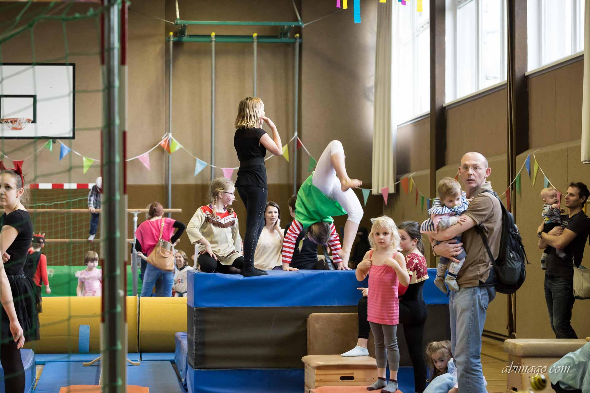 Kindergartenfotograf und Schulfotograf 14