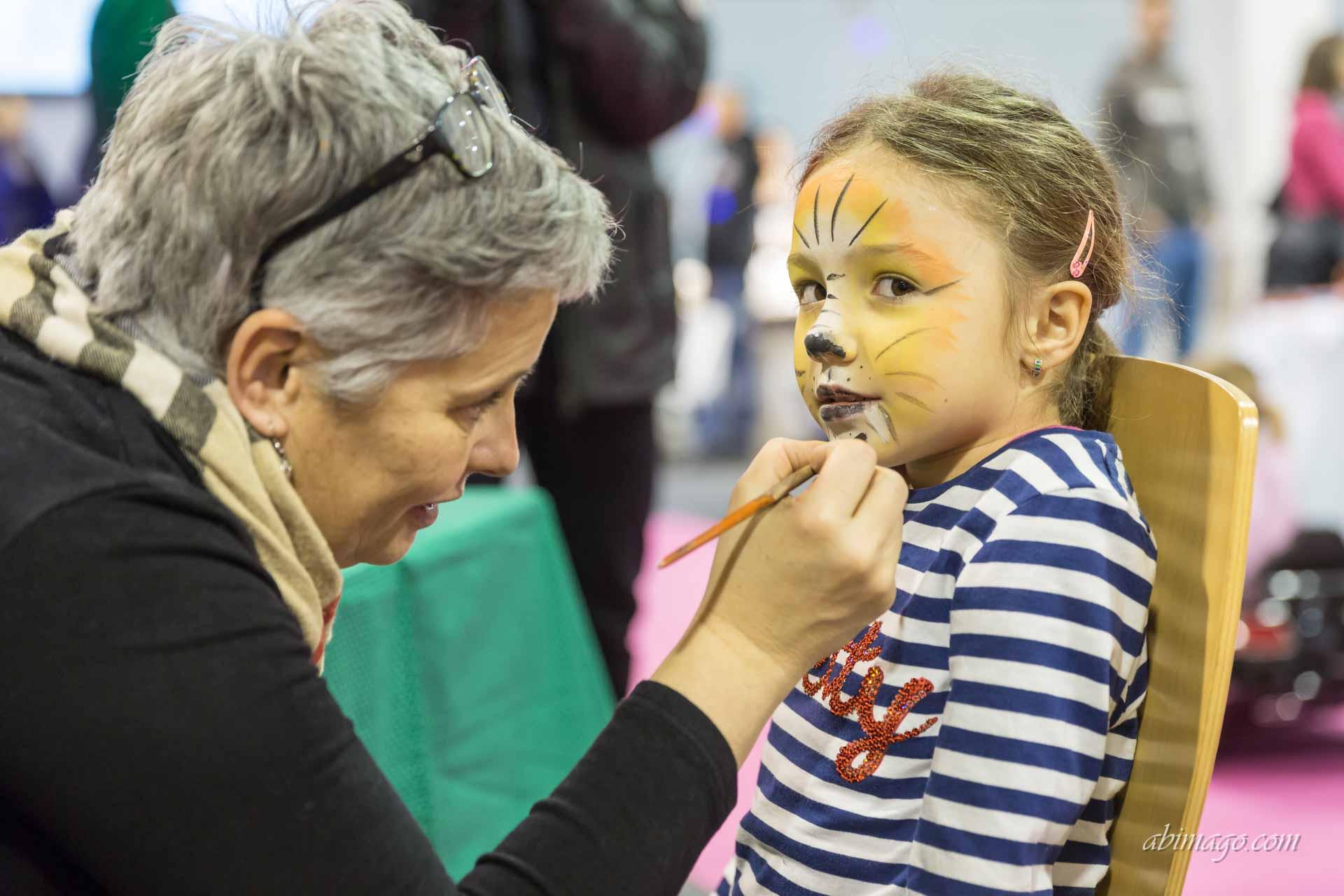 Kindergartenfotograf und Schulfotograf 24