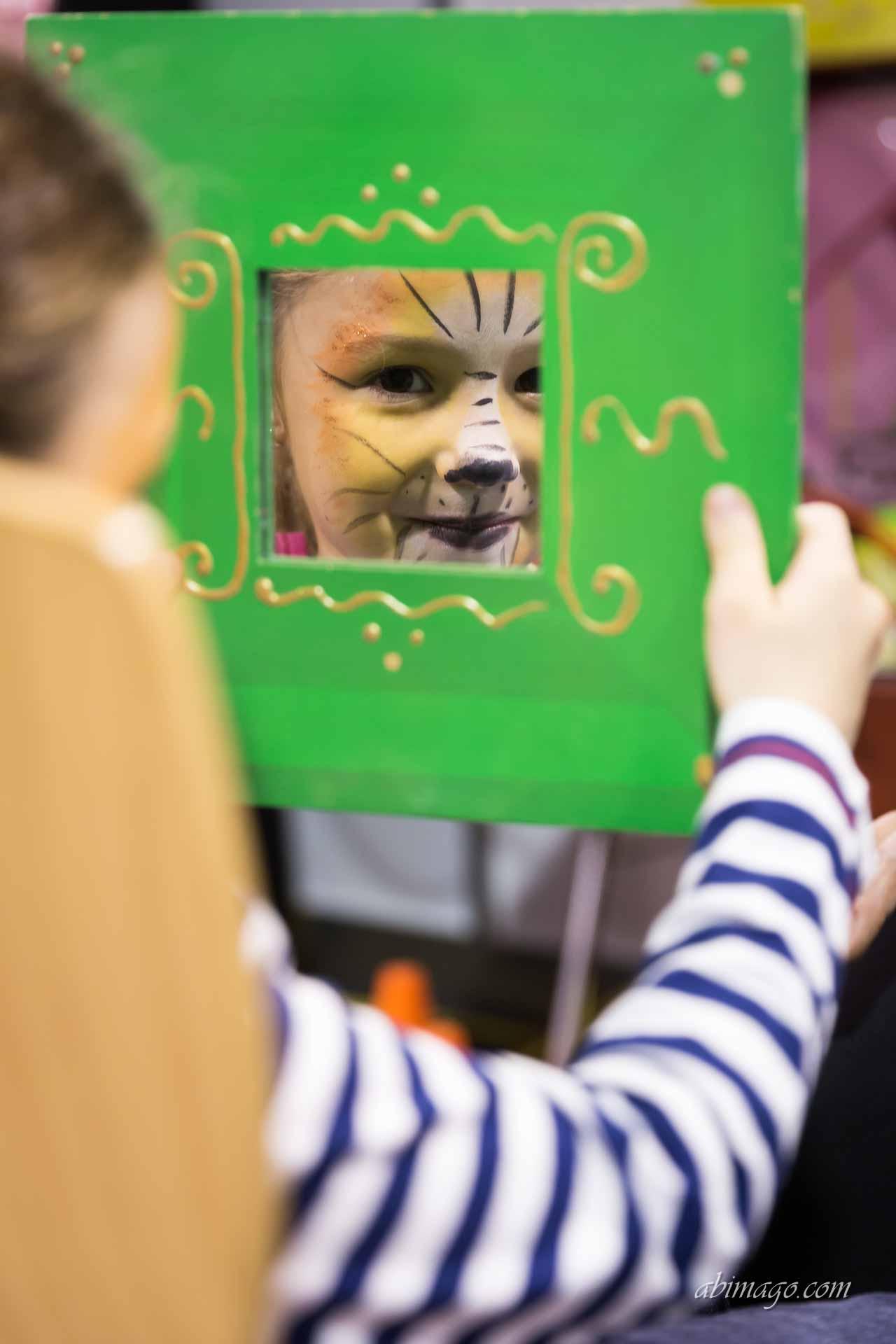 Kindergartenfotograf und Schulfotograf 3