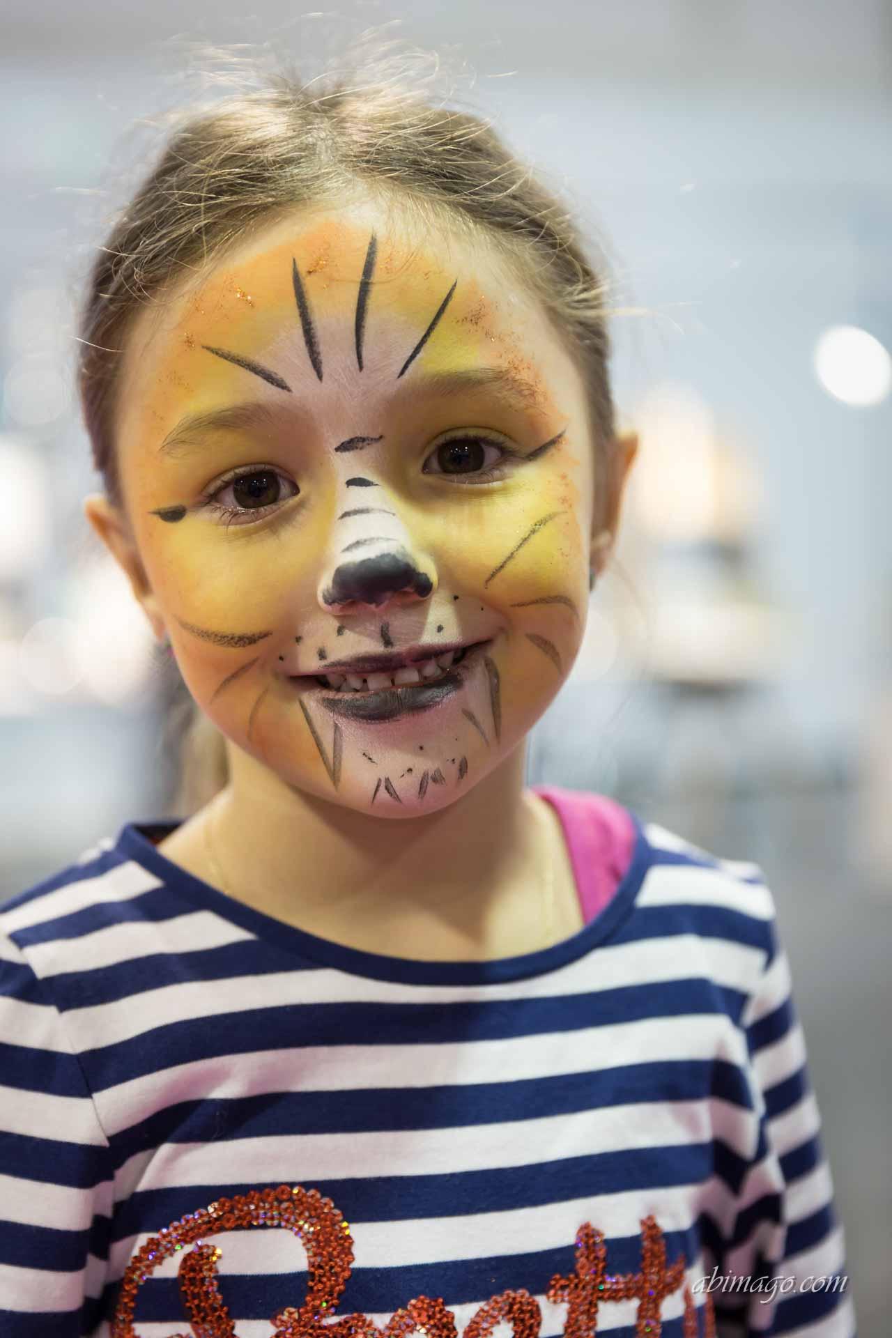 Kindergartenfotograf und Schulfotograf 16