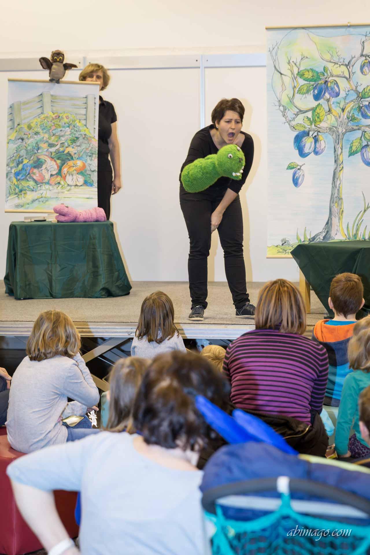 Kindergartenfotograf und Schulfotograf 6