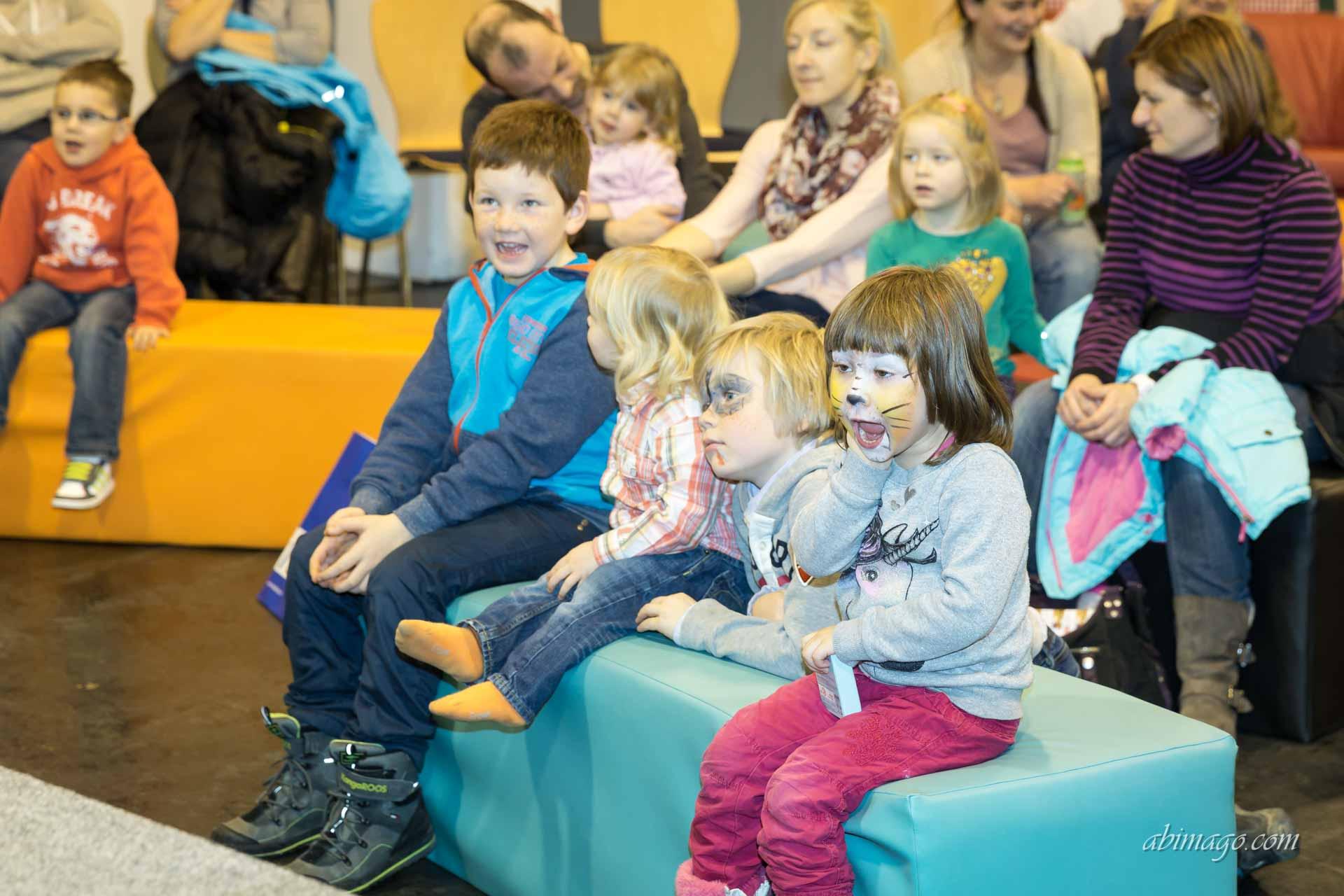 Kindergartenfotograf und Schulfotograf 28