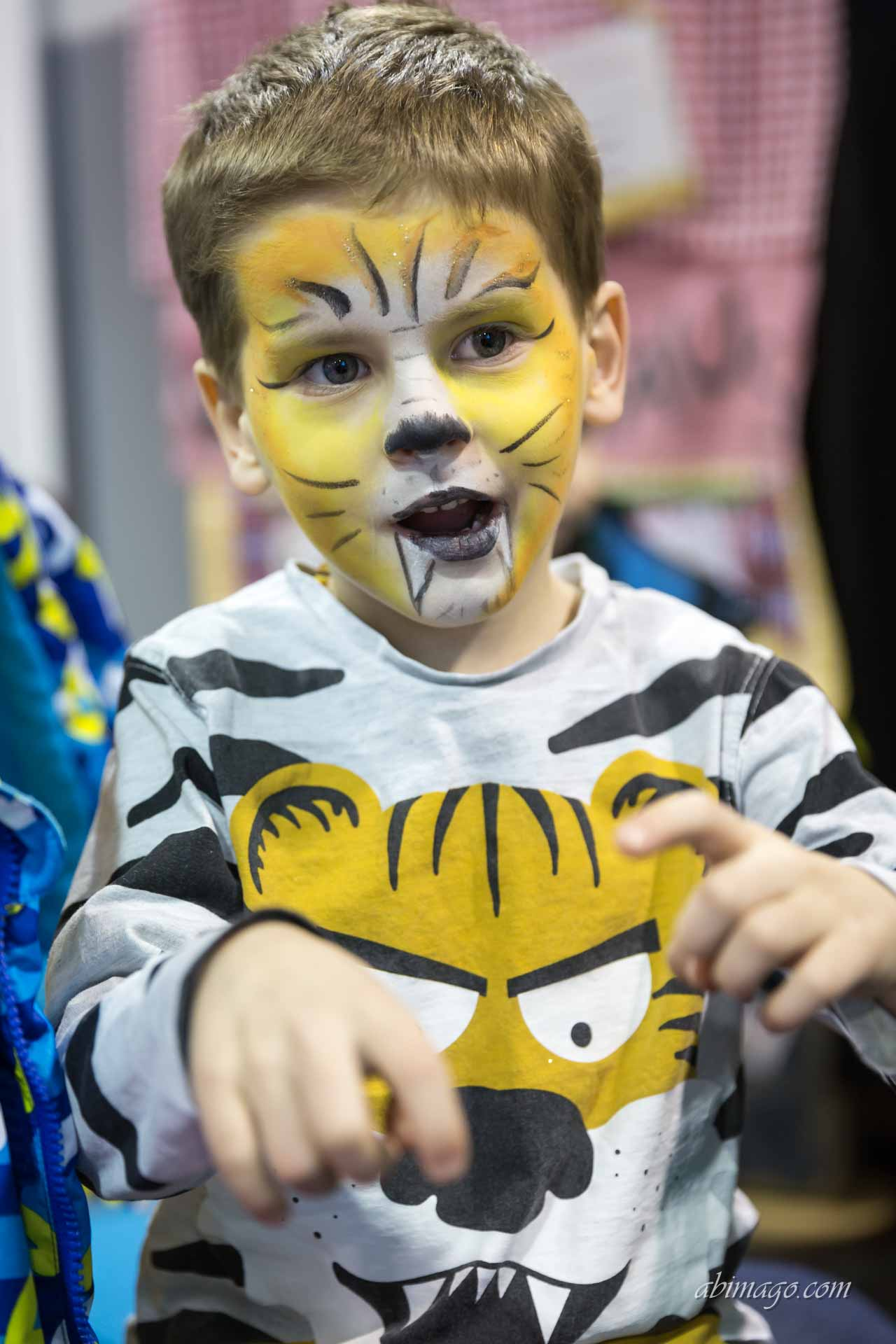 Kindergartenfotograf und Schulfotograf 9