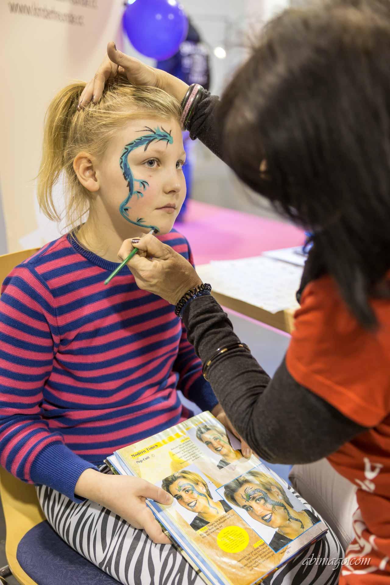Kindergartenfotograf und Schulfotograf 44
