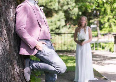 abimago-wedding-048