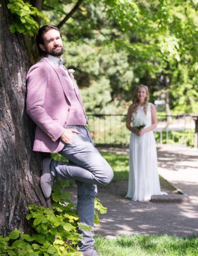 Hochzeitsfotos 160