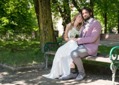 abimago-wedding-108
