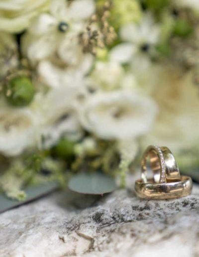 Hochzeitsfotos 19