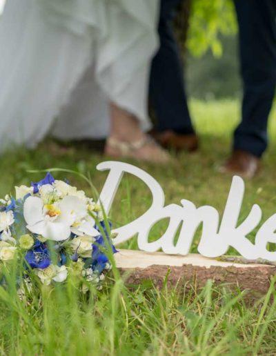 Hochzeitsfotos 191
