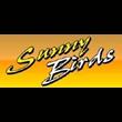 Sunny-Birds