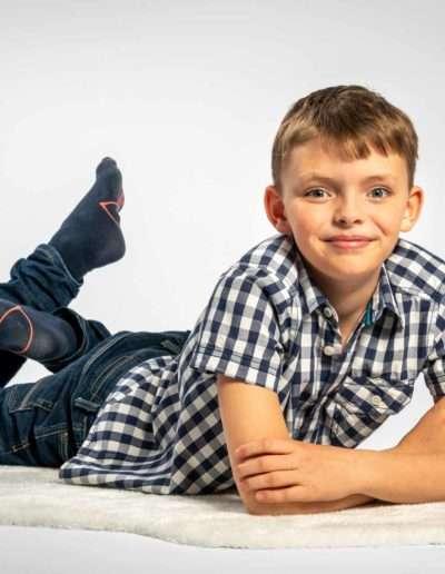 Kindergartenfotograf und Schulfotograf 17