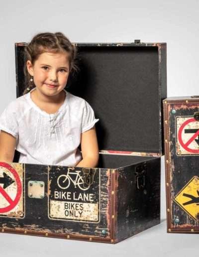 Kindergartenfotograf und Schulfotograf 40